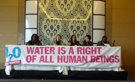 090319 - Water is a Human Right.png